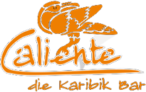 Caliente Bar - Cocktails & Eiscafé